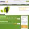 V čem je unikátní Zaplo půjčka online?