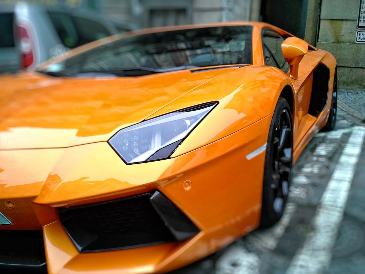 Půjčka na auto – na co si dát pozor?