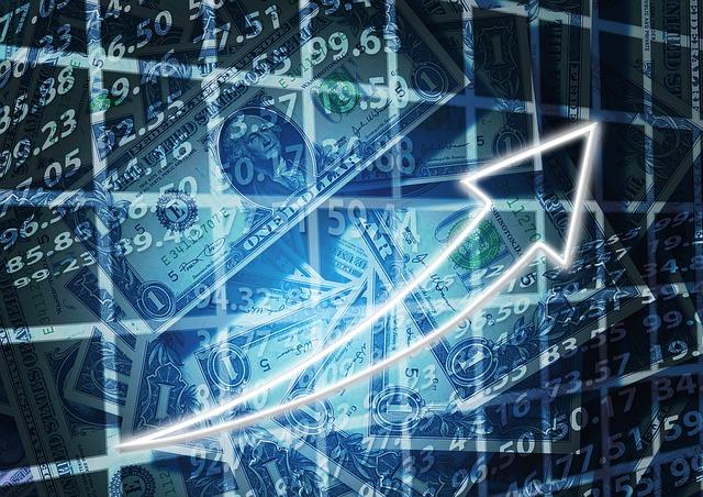 Půjčky - na jaké triky nenaletět?