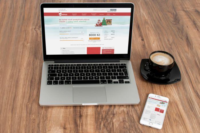 Proč jsou půjčky do výplaty od Via SMS dobrou volbou?
